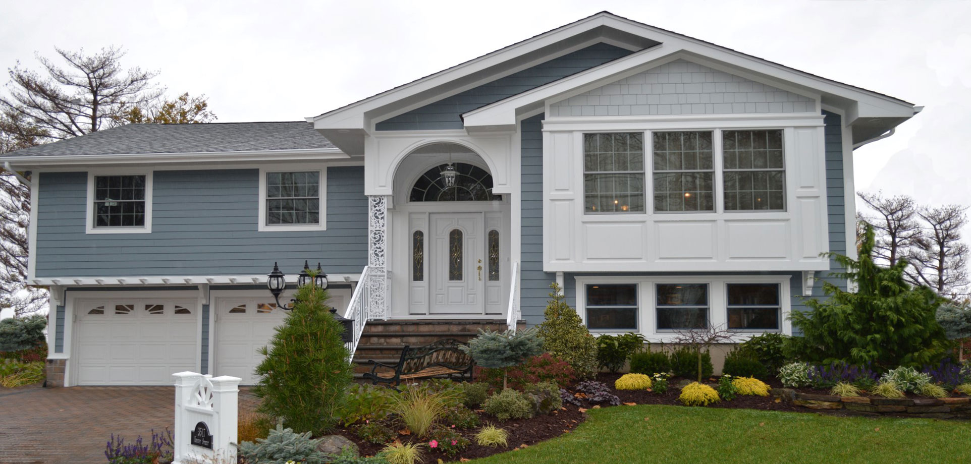 Review Brooklyn Fiber Cement Siding Installation Roofing Contractor And Windows And Doors